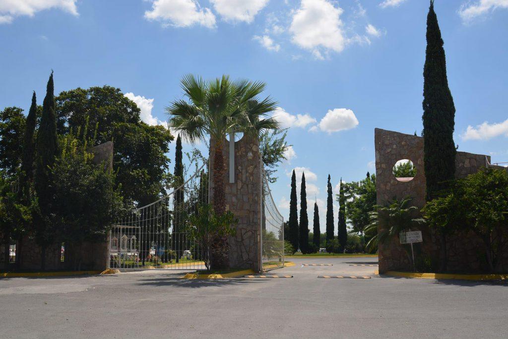[www.fnsi.com.mx]_23a5_parque-los-arcangeles-9