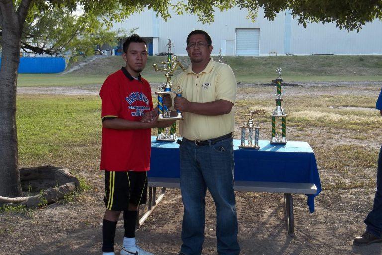 [www.fnsi.com.mx]_300b_deportes-fnsi-4