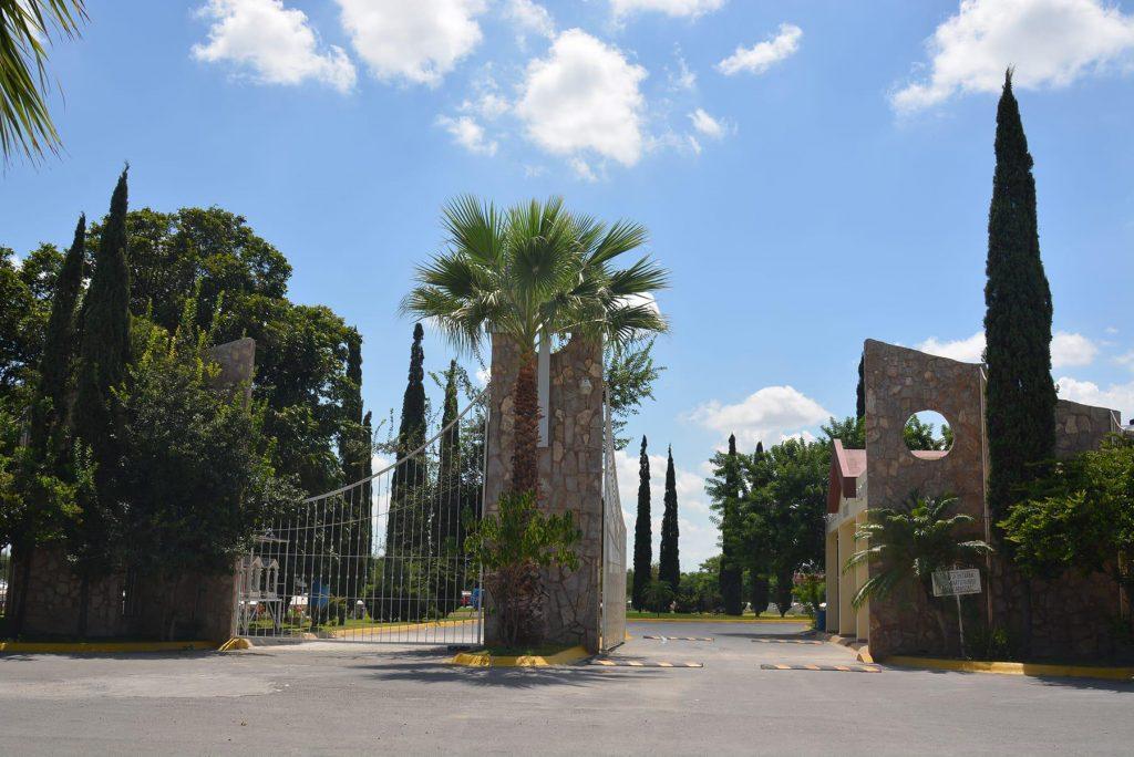 [www.fnsi.com.mx]_44b1_parque-los-arcangeles-10