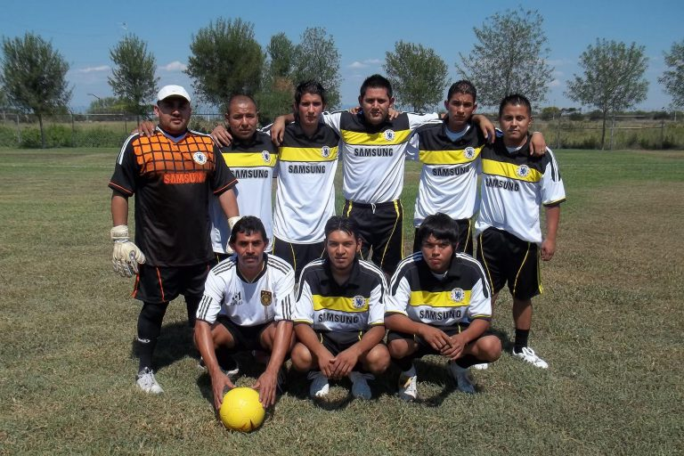 [www.fnsi.com.mx]_9828_deportes-fnsi-3