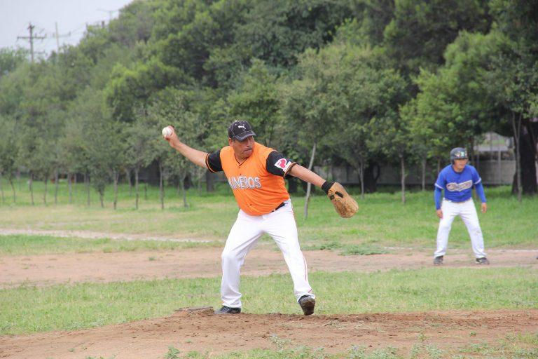 [www.fnsi.com.mx]_9d5e_deportes-fnsi-7