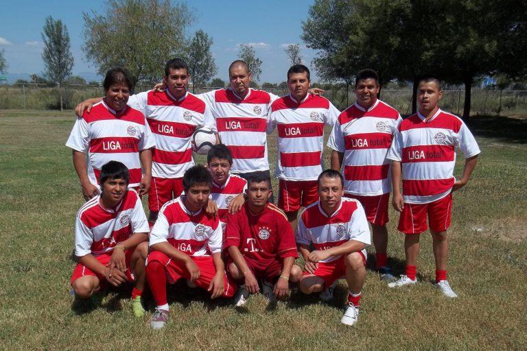 [www.fnsi.com.mx]_a306_deportes-fnsi-2