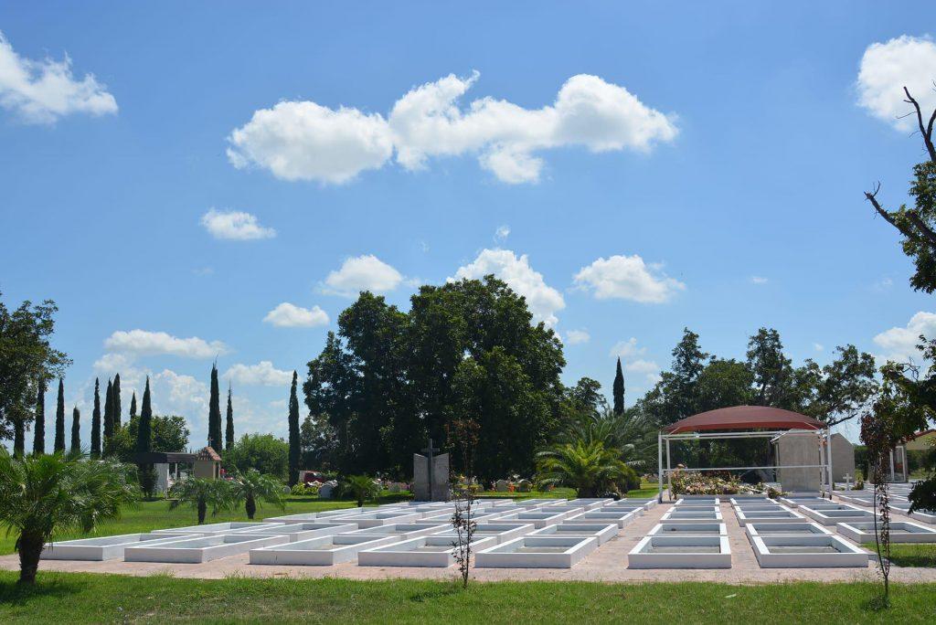 [www.fnsi.com.mx]_c213_parque-los-arcangeles-5