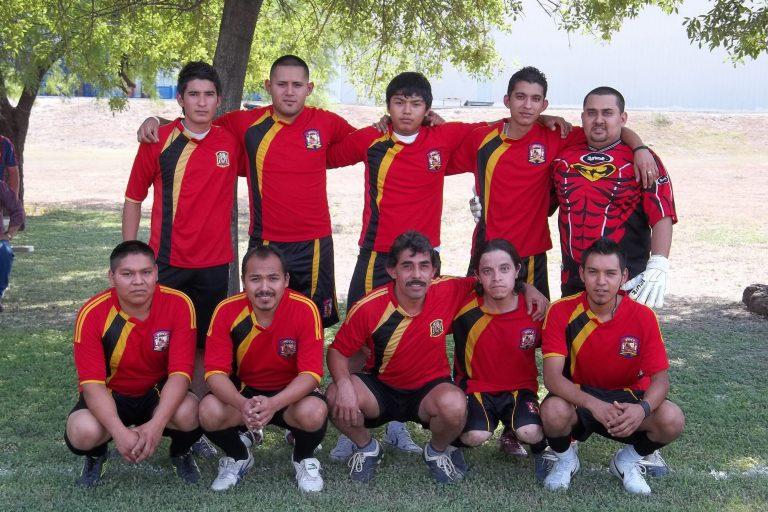 [www.fnsi.com.mx]_cf57_deportes-fnsi-1