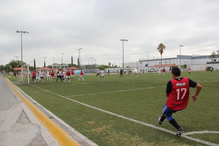 [www.fnsi.com.mx]_cff2_deportes-fnsi-5