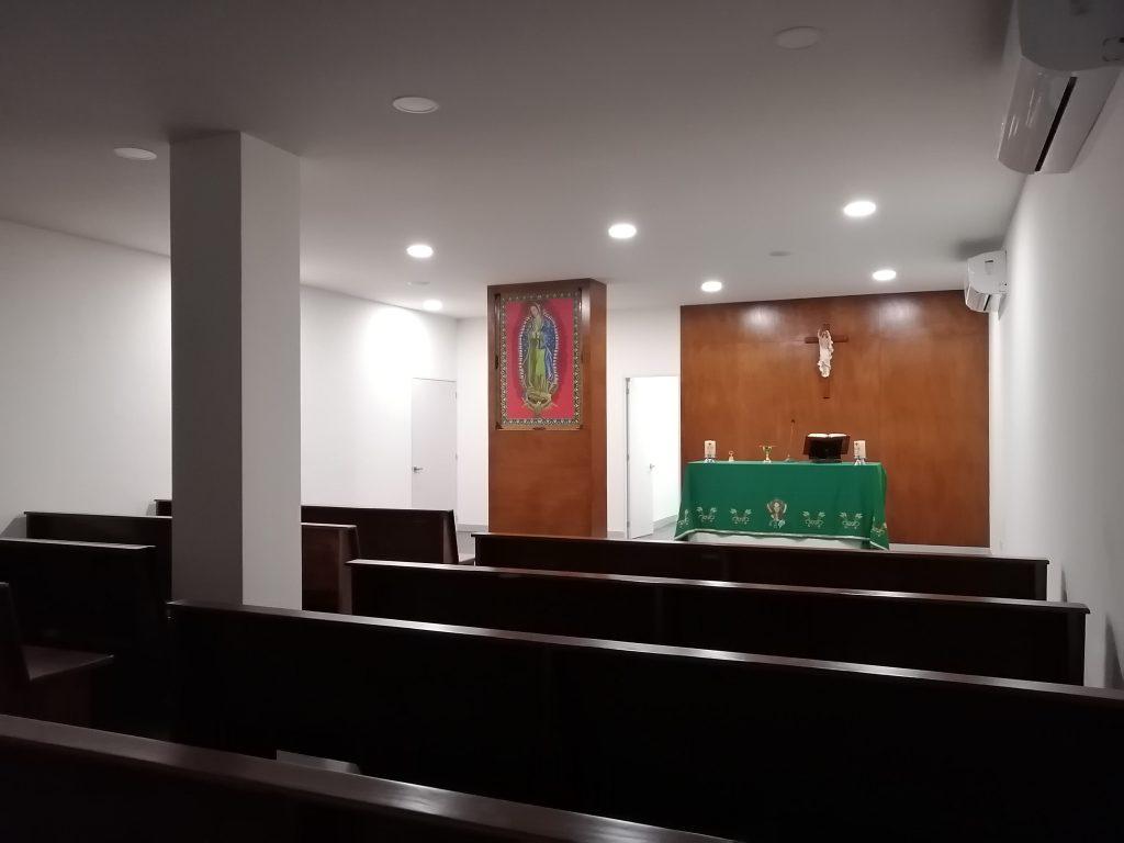 capillas 1